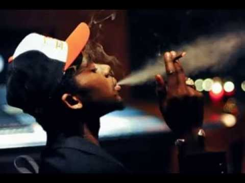 Big Spender - Theophilus London Feat. A AP Rocky