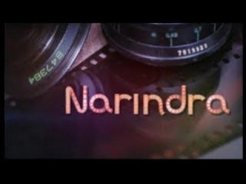 Narindra Saison 1 Part 1 - Film Gasy Vaovao (tantara mitohy lalaovin'i Razefa)