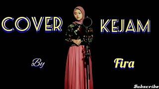 Download Mp3 Cover Dangdut Koplo Terbaik Kejam By Fira