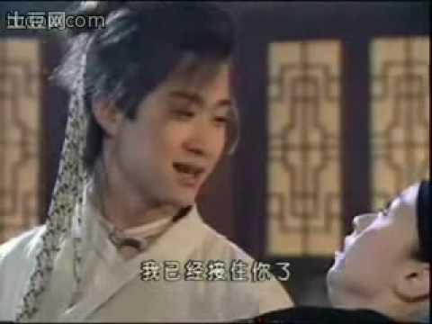 Uyen uong ho diep mong (Dai nhan vat 2000).flv