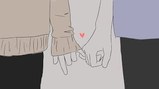 Baixar what's a soulmate? | yoonmin animation