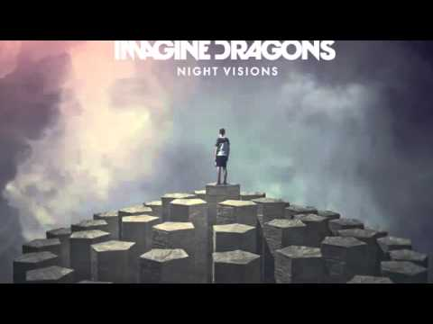 Imagine Dragons Demons Official