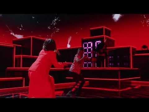 Zedd, Maren Morris & Grey - The Middle (Jay Harlin Bootleg)