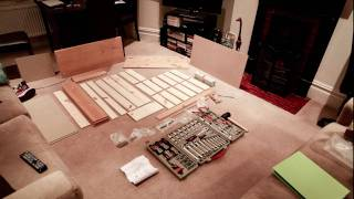 5d Mark Ii Time Lapse - Argos Nursery Chest Of Drawers