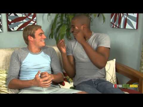 Sex anal and 3black man big cock from YouTube · Duration:  2 minutes 3 seconds