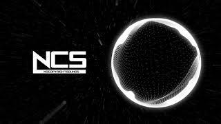 Download Kozah - Hyperdrive [NCS Release]