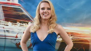 Kate McKinnon joins the untitled Roger Allias film