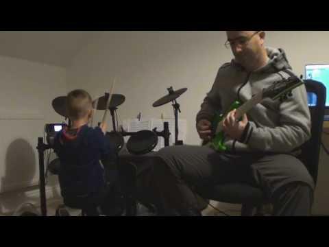 kids music fun