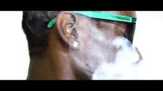 SaMx feat Dj Payton - Nou Ni Filing (Juin 2011)