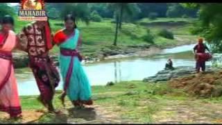 Ghucha puya chepu puyali(mahavir parta)