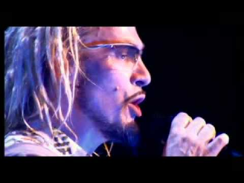 Florent Pagny-Caruso