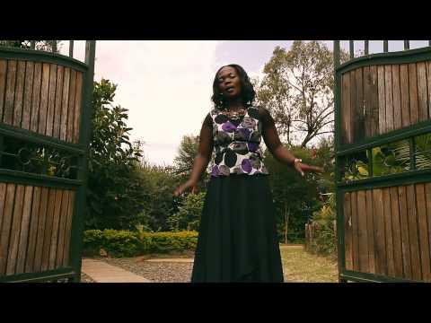 Unaweza - Ado Jack and Celine