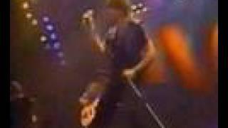 Deep Purple - Space Truckin' - Live 1985 Part I