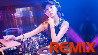 BB - 这一生关于你的风景【DJ REMIX 舞曲 _ 女声版本 】Ft. K9win (Editor Kennedy) Soft BASS - K3ngoku Music 🔥