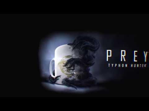 Playing with mimics: Prey Typhon Hunter PSVR thumbnail