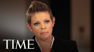 10 Questions for Natalie Maines thumbnail