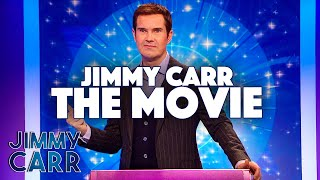 Big Fat Quiz Of Everything 2021 FILM ROUND   Jimmy Carr