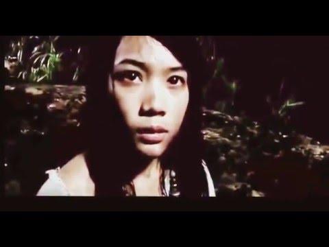 Phim Tình Cảm Thái Lan /  Phim Tâm Lý Thái Lan Hay Nhất 2016