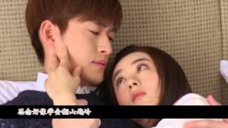 LiYuChun李宇春(Chris Lee):【MV Made by Fans】:杉杉来了-对不起,只是忽然很想你