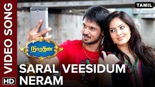 Saral Veesidum Neram  Song   Narathan   Mani Sharma