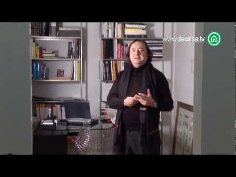 Promoção Rumo à 10 Mil Inscritos - Andréa Nóbrega from YouTube · Duration:  1 minutes 26 seconds