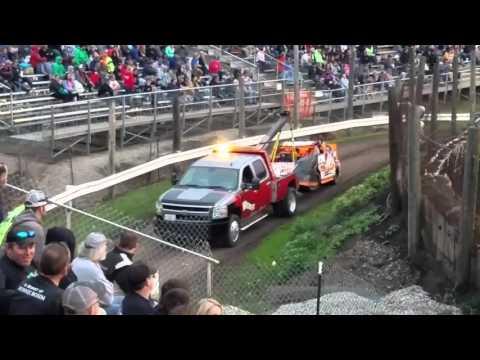 Don Hammer Racing
