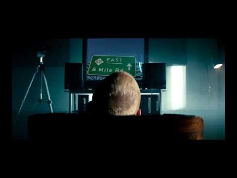 Eminem - Let it Go ft Anna