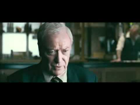 Harry Brown Official Trailer!