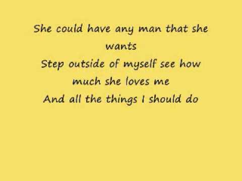 Ne yo why does she stay lyrics