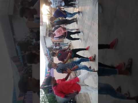 Ravali Dj Song Patharlagadda