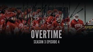 York Lions   OVERTIME Season 3 Episode 4 - Graduates