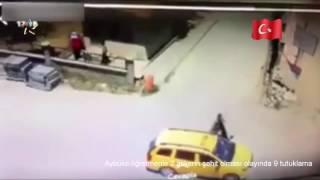 Aybüke öğretmenle 2 askerin şehit olması olayında 9 tutuklama