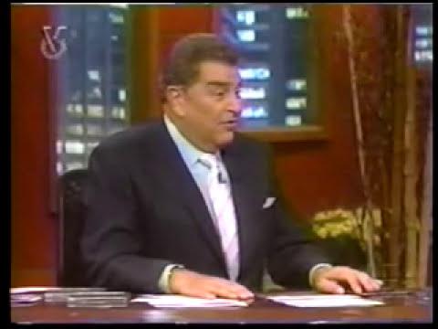 Entrevista con Don Francisco y  el niño predicador!