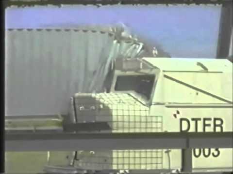 Ulrich Schnauss - Blumenwiese Neben Autobahn (Train Crash Tests) mp3