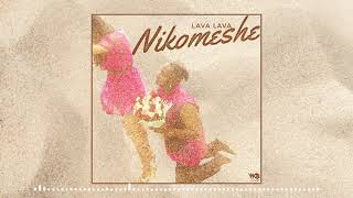 Lava Lava - Nikomeshe (Audio)