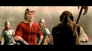 Скачать Beowulf Movie Scene