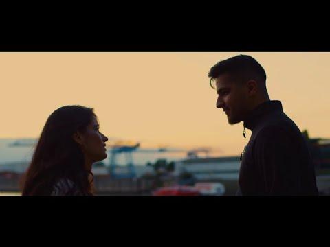 MC BILAL - WENN DU MICH ANSIEHST (Official Video) Feat. Thomas Voxx