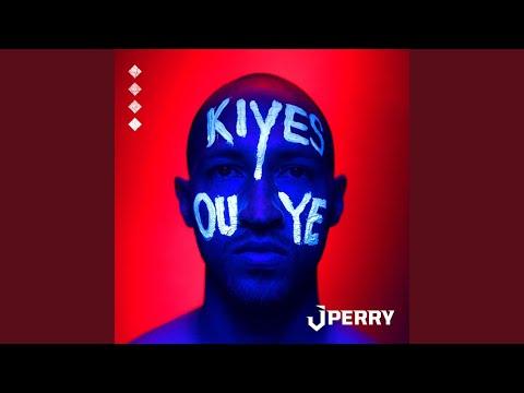 Kiyès ou ye