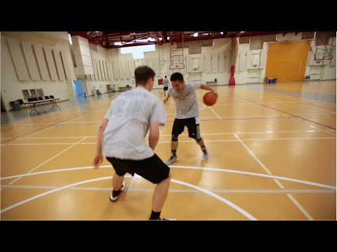 Club Sports And Intramurals