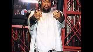 Mariah Carey ft. Fatman Scoop - Touch My Body (DJ Zax Remix)