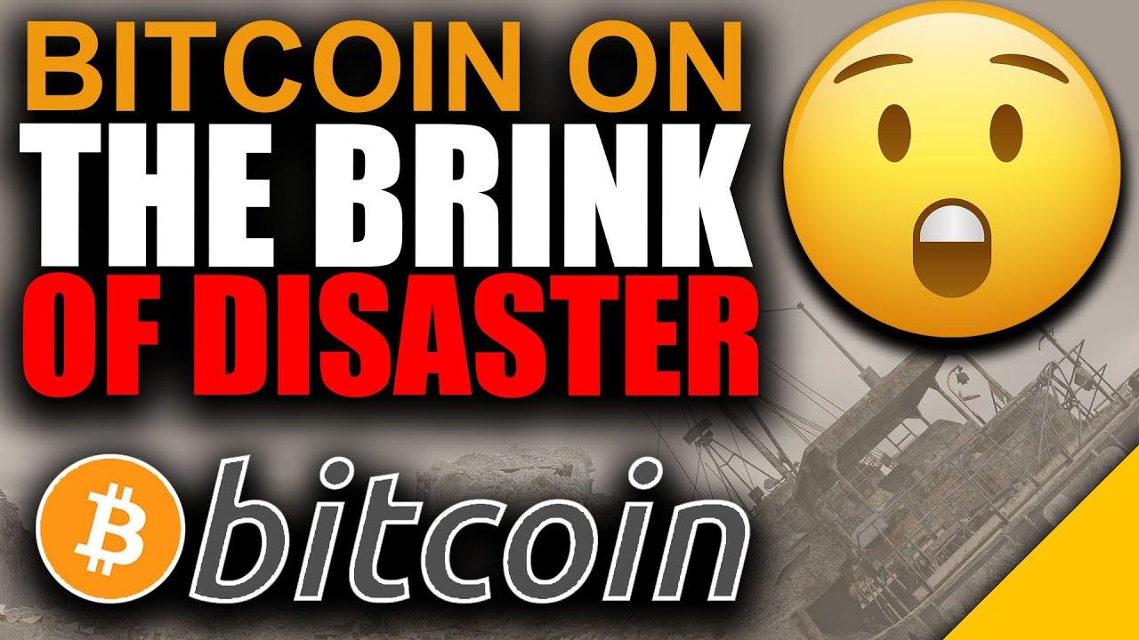 bitcoin millionaire stratégia vásároljon btc-t usd-re
