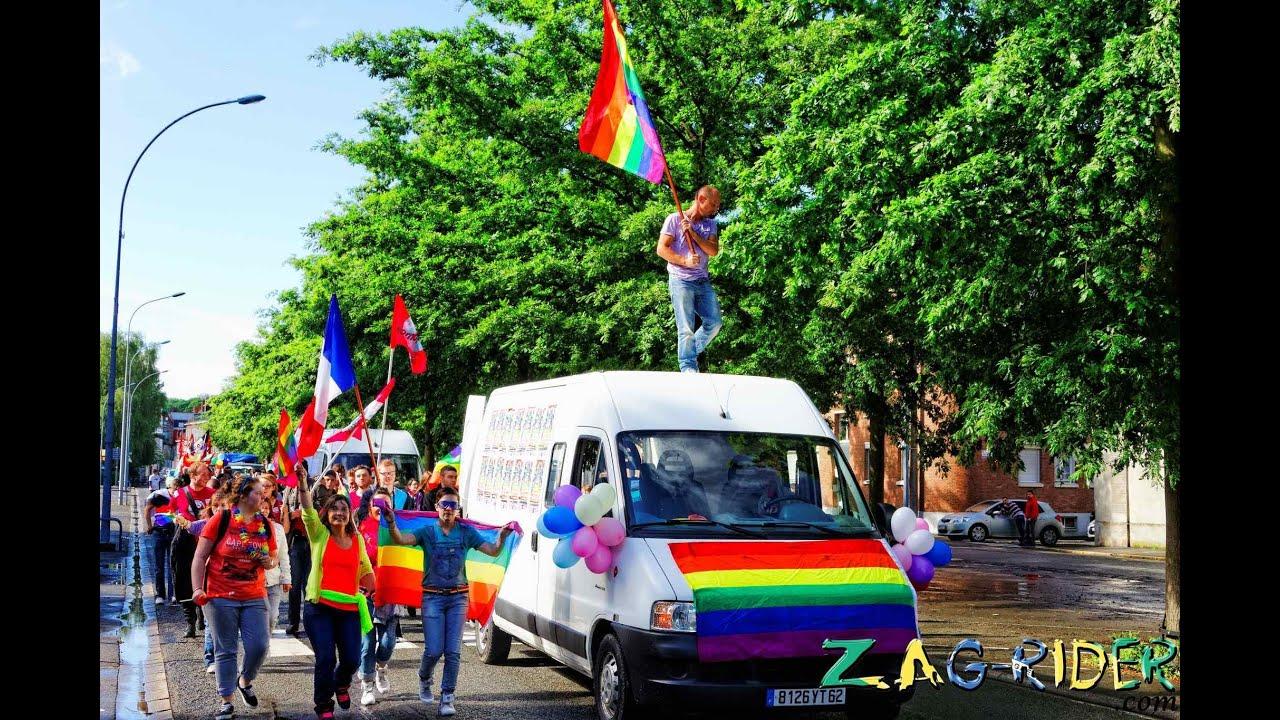 rencontre gay à nantes à Arras