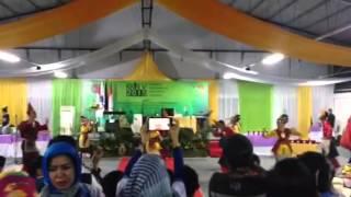 Ai Ai Dancer Medan