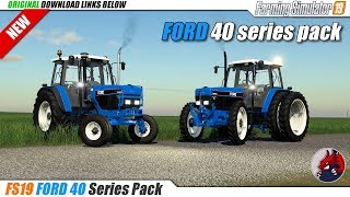 "[""BEAST"", ""Simulators"", ""Review"", ""Timelapse"", ""Let'sPlay"", ""FarmingSimulator19"", ""FS19"", ""FS19ModReview"", ""FS19ModsReview"", ""fs19 mods"", ""fs19 tractors"", ""FORD 40 Series""]"