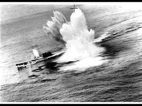 u boats in world war i German u-boat fleet under the command of konteradmiral karl donitz ▫ as  world war ii erupts in september 1939, the u-boat shows it's potential.