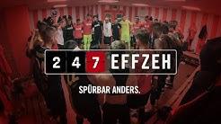24/7 EFFZEH | Der Film | 1. FC Köln