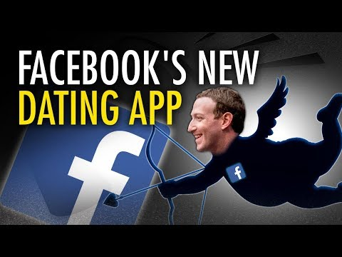 Facebook Announces New Dating Feature | CNBC from YouTube · Duration:  1 minutes 56 seconds