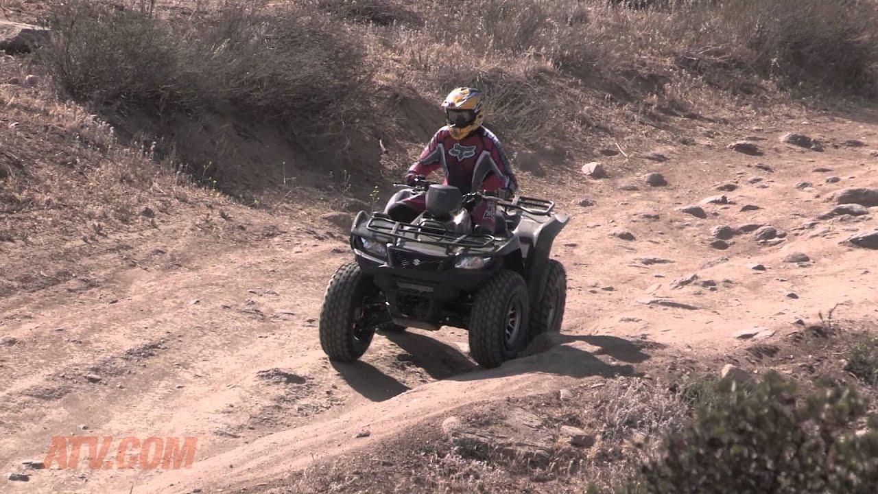 MB 11 Wheel and Rage Storm Tire Review - Dauer: 4 Minuten, 27 Sekunden