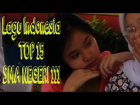 kumpulan-lagu-akustik-cover-lagu-indonesia-musik-indo---sma-negeri-111-jakarta