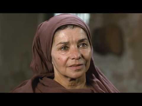 JESUS Film For Kurdi Behdini